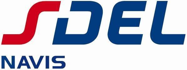 SDEL_NAVIS_logo-4f9a7bc0-96d8-4b5d-98b2-40b16386dddd