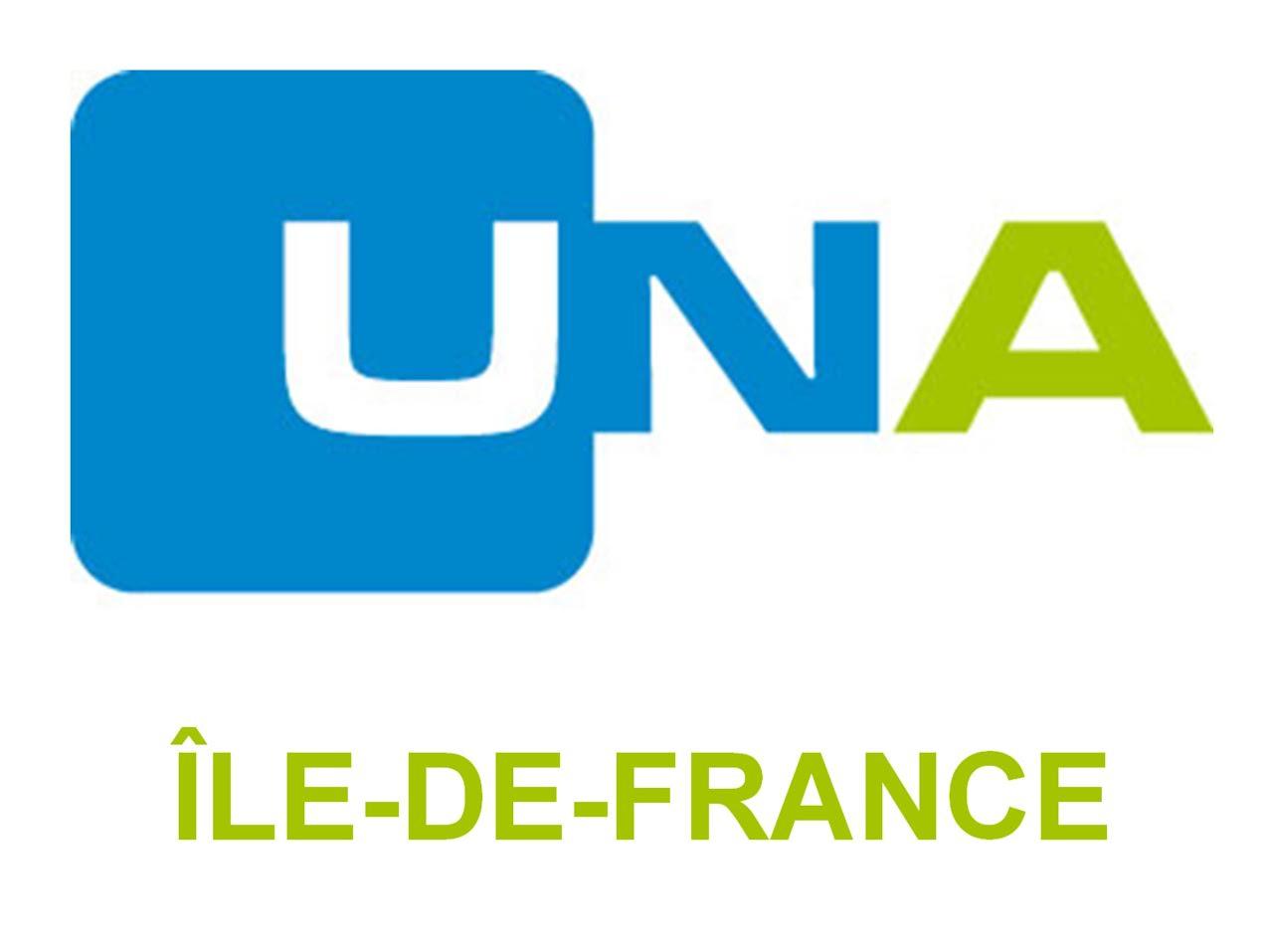 logo_una