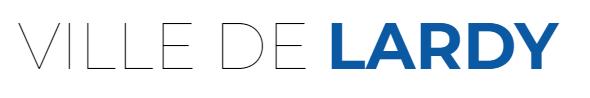 Ville-Lardy-logo