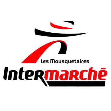 nouveau-logo-intermarche