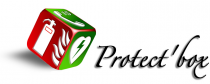 New-Logo-Protect-box-Tel-3